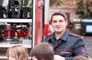 Brandschutzerziehung 2015_4