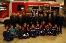 Fahrzeugübergabe LF Kat-S (20.04.2012)_18