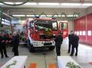Fahrzeugübergabe LF Kat-S (20.04.2012)_1