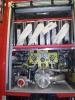 Fahrzeugübergabe LF Kat-S (20.04.2012)_22