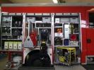 Fahrzeugübergabe LF Kat-S (20.04.2012)_23