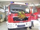 Fahrzeugübergabe LF Kat-S (20.04.2012)_24