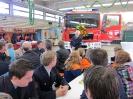 Fahrzeugübergabe LF Kat-S (20.04.2012)_3