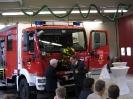 Fahrzeugübergabe LF Kat-S (20.04.2012)_6