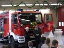 Fahrzeugübergabe LF Kat-S (20.04.2012)_7