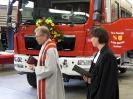 Fahrzeugübergabe LF Kat-S (20.04.2012)_8