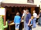 Sommerfest (29.08.2011)