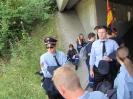 Umzug Wohlfahrtsweiher (23.07.2013)_1