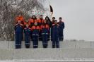 Gruppenbilder (Feb. 2013)