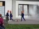 Schauübung TVK (Okt. 2012)