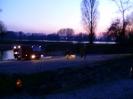 Übung Pionierhafen (März 2011)